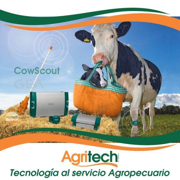 CowScout™