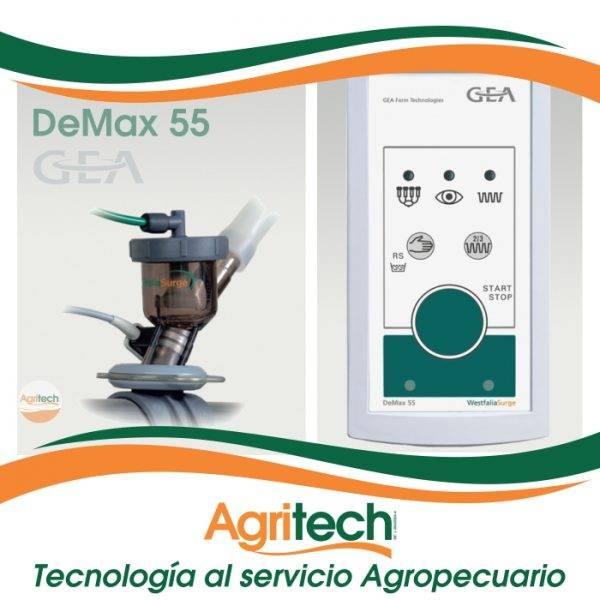 DeMax 55