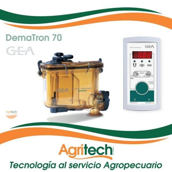 DemaTron 70