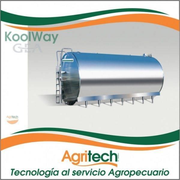 KoolWay®